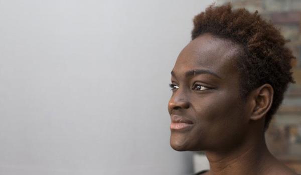 Aya Cissoko : « Les enfants des quartiers défavorisés peuvent s'en sortir autrement que par le sport »
