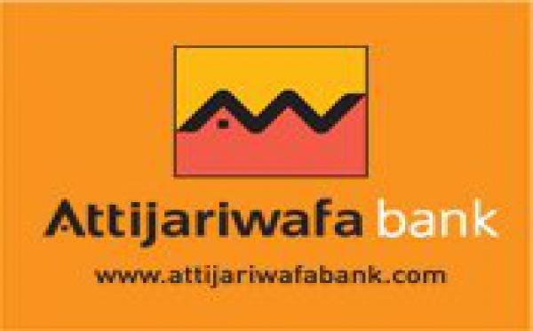 Attijariwafa bank poursuit son expansion en Afrique.