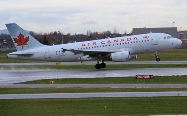 Les douaniers canadiens formés à l'accueil des passagers musulmans