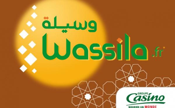 Wassila, premier site de traçabilité des produits halals