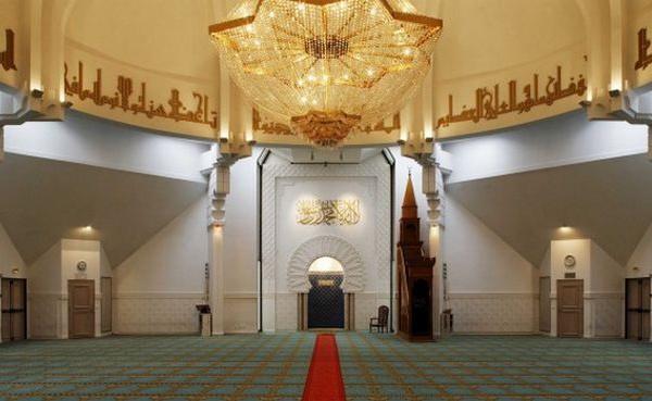 Journées du patrimoine : musées, églises et mosquées au rendez-vous
