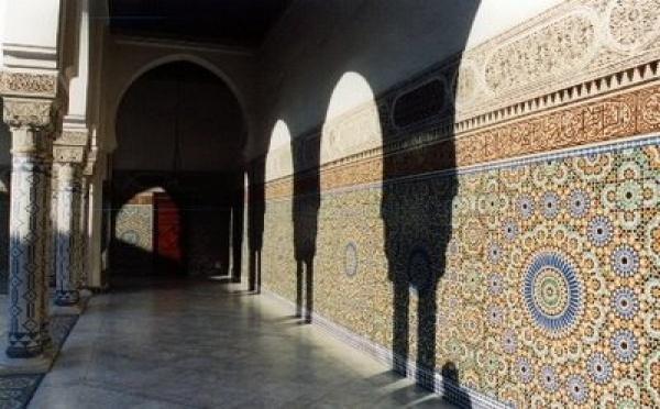 Ramadan 2008: préparatifs retardés pour cause de fin de vacances