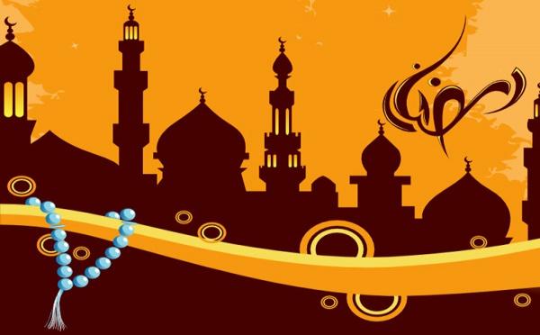 Le Ramadan commencera lundi 1er septembre pour les musulmans de France