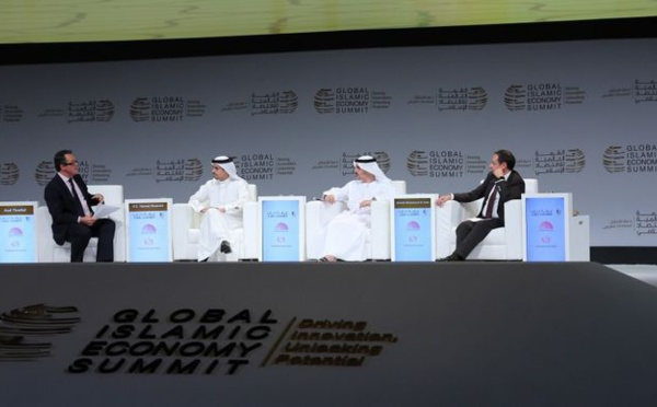 L'art islamique, nouvel enjeu d'investissement pour l'économie islamique ?
