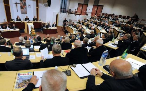 Retrouver le sens du politique : « A nous, religieux, de savoir prendre la parole »