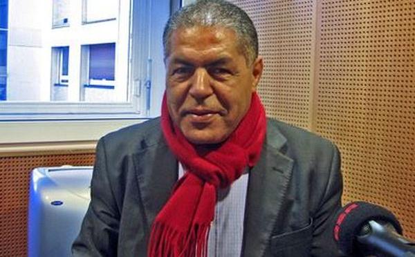 L'anthropologue spécialiste de l'islam Malek Chebel est mort