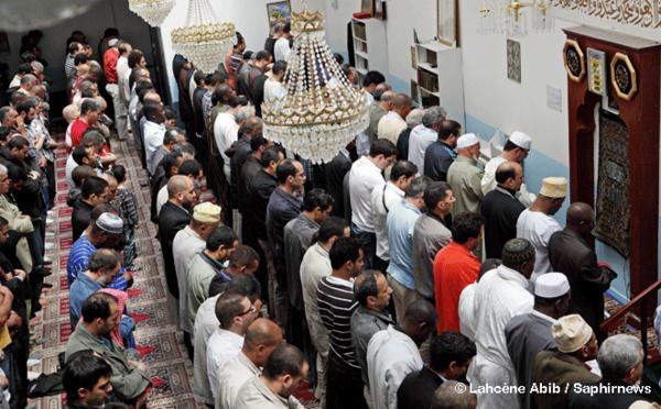 Vers un nouveau statut des imams de France ?