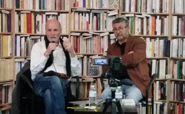 François Burgat : « La radicalisation a toujours été un écho d'une ingérence extérieure »