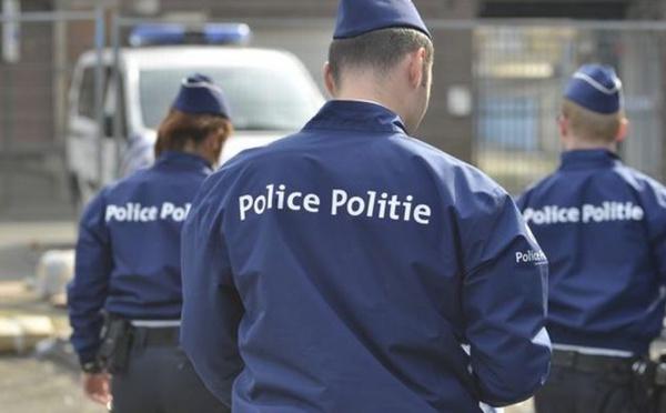 Amnesty dénonce les dérives « orwelliennes » de l'antiterrorisme en Europe