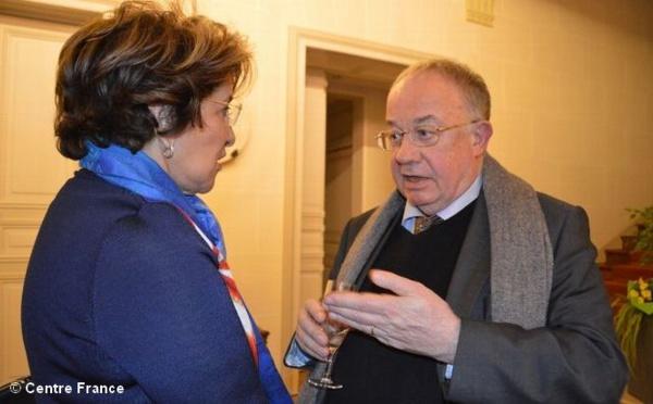 Olivier Roy : « Le PS a déçu pour son incapacité à résoudre les problèmes des quartiers »