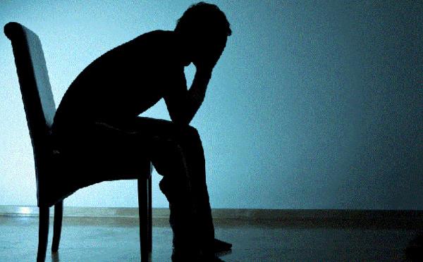 Nacera : « Mon mari fait des crises de démence »