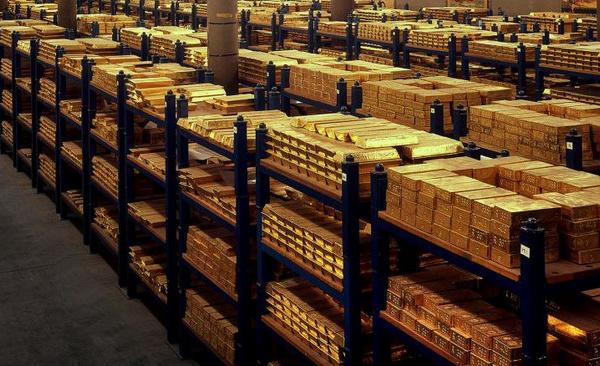 Le leader mondial des fonds indiciels basés sur l'or certifié charia compatible
