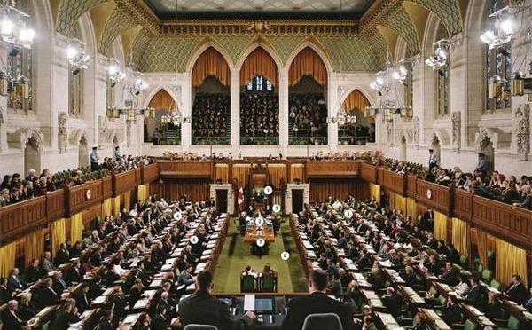 Canada : pourquoi la motion contre l'islamophobie divise le Parlement