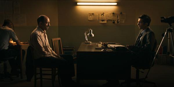 Ennemis intérieurs, le seul court métrage français sélectionné aux Oscars