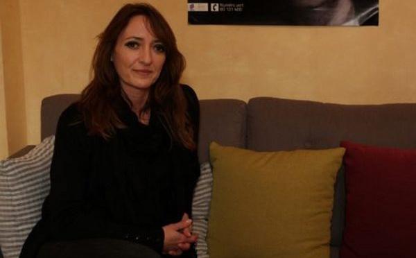 Karima Brini, au service de la citoyenneté et des droits des femmes