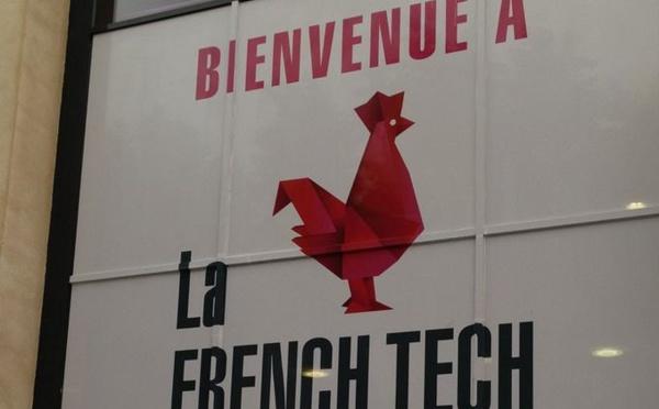 La French Tech Diversité, à l'assaut de la diversité sociale parmi les start-ups