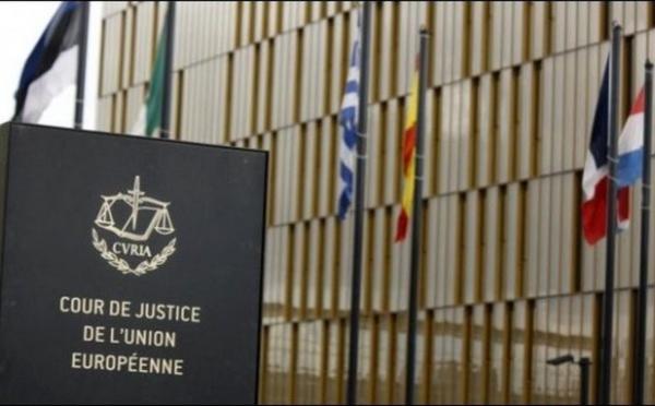 Vers une interdiction du voile au travail ? Pourquoi la décision de la Cour de justice européenne inquiète