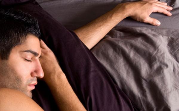 Saadia : « Je n'arrive pas à détester mon mari »