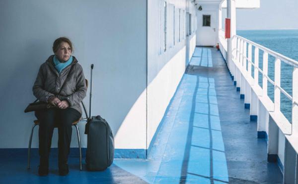 Avec Paris la blanche, la tragique solitude des chibanis s'invite sur grand écran