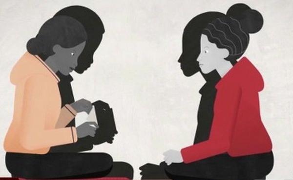 Une campagne sur l'excision pour alerter les adolescentes en France lancée (vidéo)