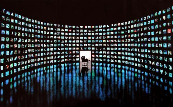 Diversité à la télé : l'exemple canadien en mouvement