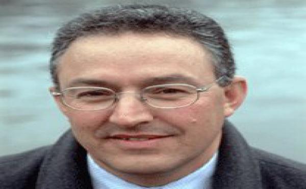 Pays-Bas : un Hollando-marocain maire de Rotterdam, le débat sur la double nationalité relancé