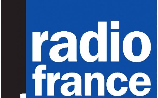 Une journée 100% diversité sur Radio France