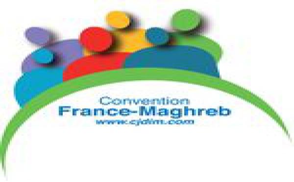 Economie : la France gagne de l'argent avec le Maghreb