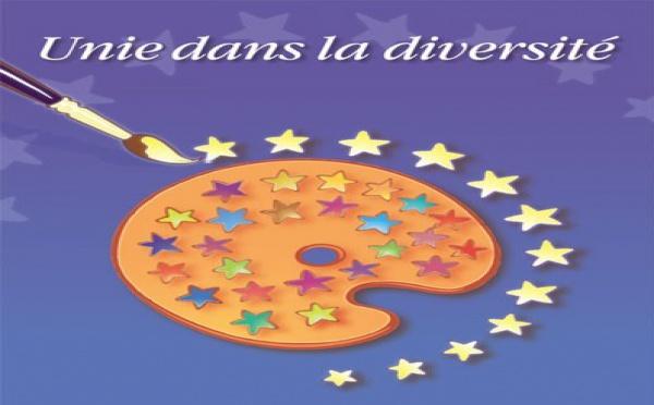 Les candidats de la « diversité » à l'assaut des élections européennes