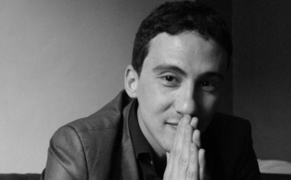El Yamine Soum : « Les élus doivent être soumis à un mandat impératif »