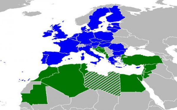 L'Union bancaire pour la Méditerranée prend forme