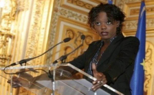 Durban II: Rama Yade défend la participation de la France