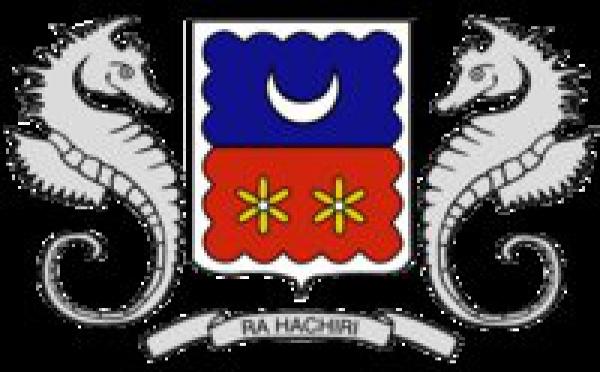 Mayotte, 101e département français