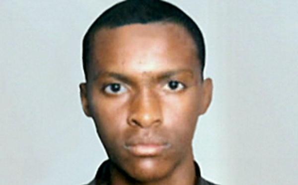 Du fond du camp de Guantanamo, un détenu témoigne