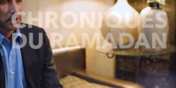 Chroniques du Ramadan [Jour 1] : Dignité, choix et liberté