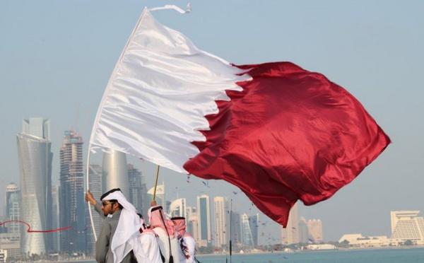 François Burgat : « Le Qatar paye son soutien au mainstream oppositionnel dans la région »