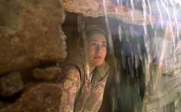 Paris : le cinéma turc à l'honneur