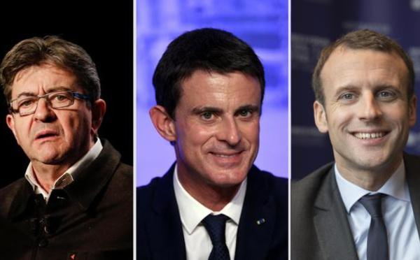 Kevin Victoire : « La droitisation de la France résulte de la défaite culturelle de la gauche »