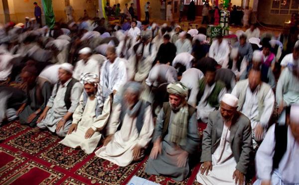L'islam et la liberté de conscience