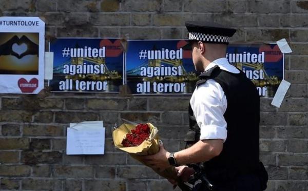Attentat à Finsbury Park : les musulmans exhortent les autorités britanniques à combattre l'islamophobie