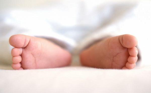 Que dit l'islam sur la PMA, la GPA, le don de spermes et la congélation des ovocytes ?