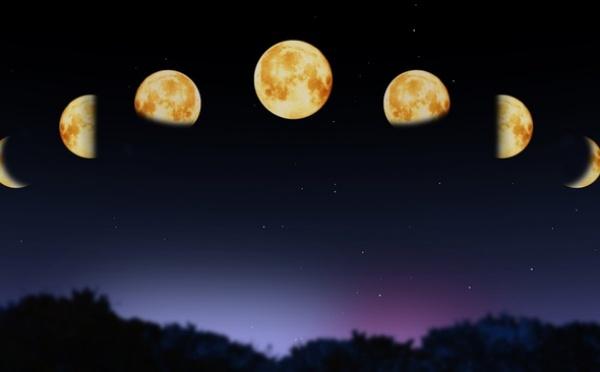 Et si l'on regardait le ciel pendant la Nuit du doute ?
