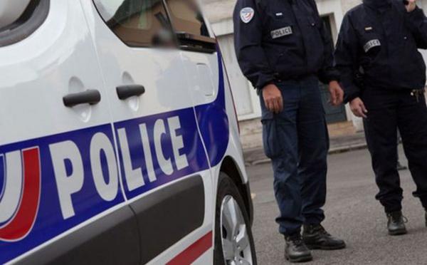 Violences policières : une plainte contre l'Etat en vue pour les ados du 12e de Paris