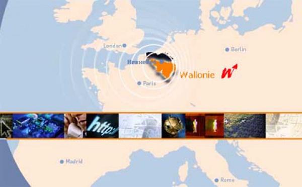 Belgique : le halal, la nouvelle pépite d'or de la Wallonie