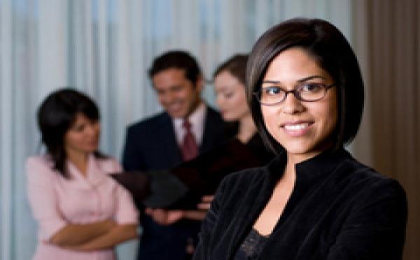 Femmes entreprenantes... mais déroutantes