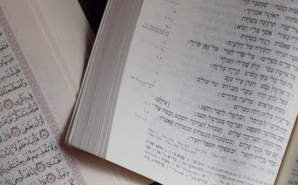 Al-Hijra, Rosh Hashana : joyeux nouvel an musulman… et juif !