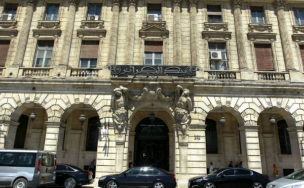 Finance islamique : l'Algérie dans les starting blocks