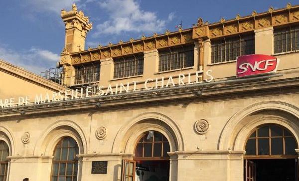 Marseille : les organisations musulmanes outrées par la sauvage attaque au couteau