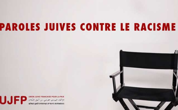 Antisionisme, féminisme et colonialisme : paroles juives contre le racisme en 10 clips