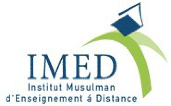 Etudier l'islam sur Internet